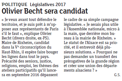 dna-olivier-becht-candidat-legislatives-2017